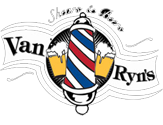 Van Ryn's Barber Shop