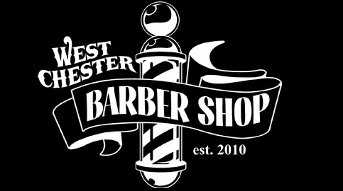 The West Chester Barber Shop